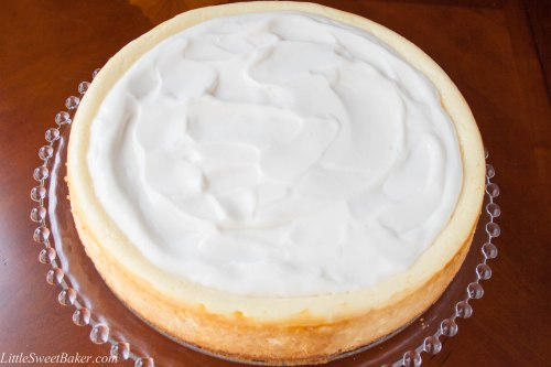 how to make a cheesecake-4